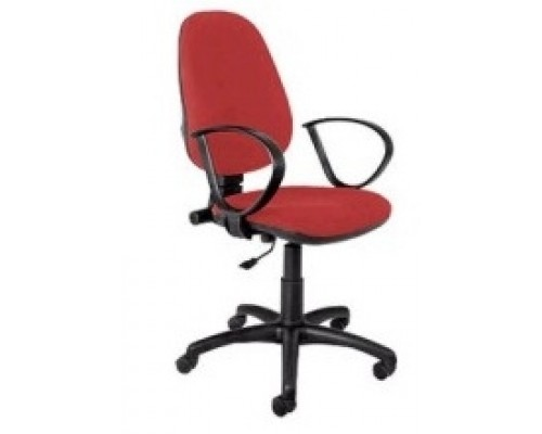 Кресло для персонала GALANT GTP (ткань)