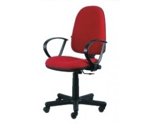 Кресло для персонала JUPITER GTP ERGO PROFIL