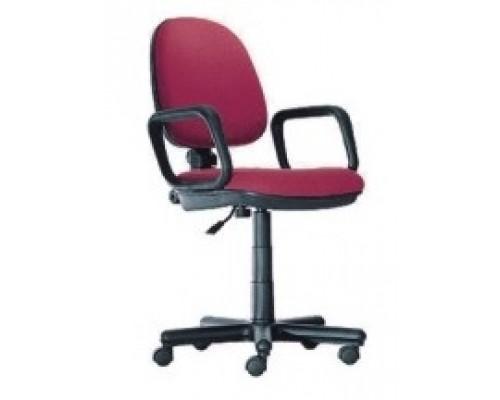 Кресло для персонала METRO GTP ERGO PROFIL