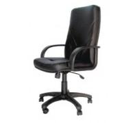 Кресло для персонала, руководителя MANAGERA
