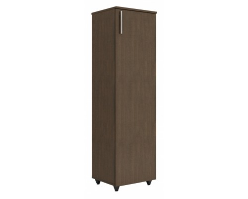 Шкаф средний с дверцей